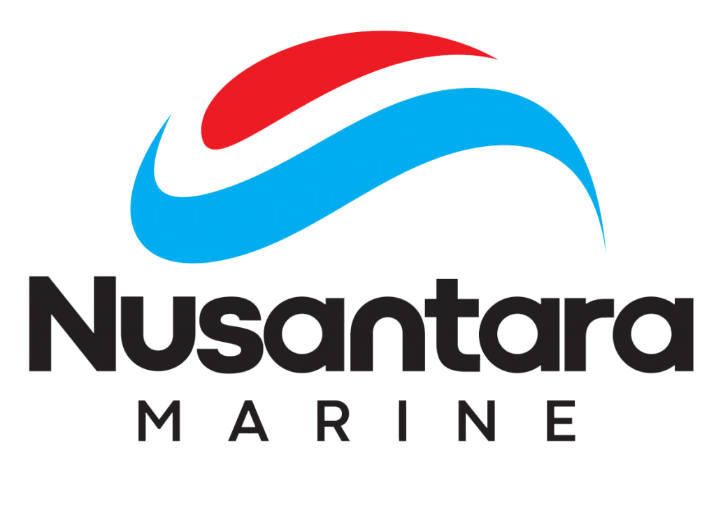 Welcome to Nusantara Marine